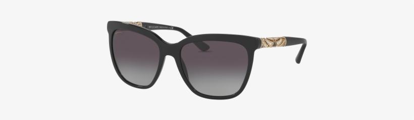 de0f55aa451 Shutter Sunglasses Png - Gucci Women s Cat Eye Sunglasses - 440x622 ...