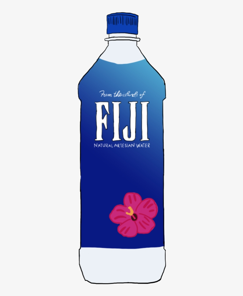Sticker Fiji Tumblr Transparent Water Pretty Png Sticker Aesthetic