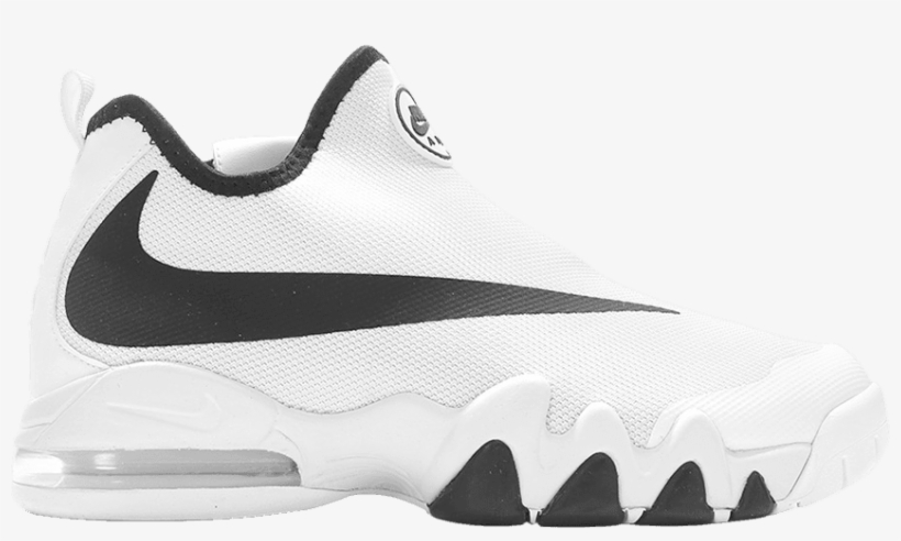 43916dadb Big Swoosh - Nike Big Swoosh Colorways - 848x468 PNG Download - PNGkit