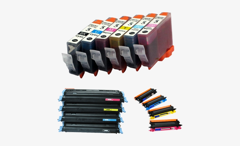 Image result for ink and toner