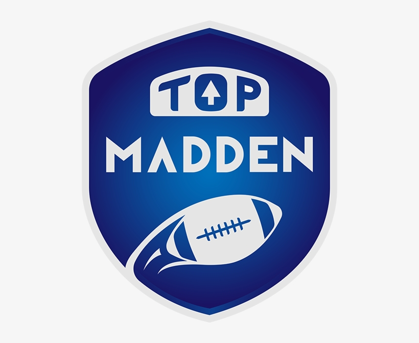 Madden 19 Tips, Playbooks, Strategy And Everything - Cerez Social