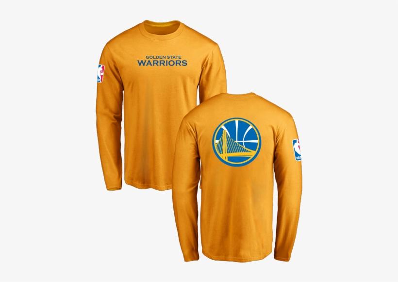 8607d4e5d202 Kevin Durant Shop Buy Kevin Durant Jerseys T Shirts - Lakers Long Sleeve  Shirt