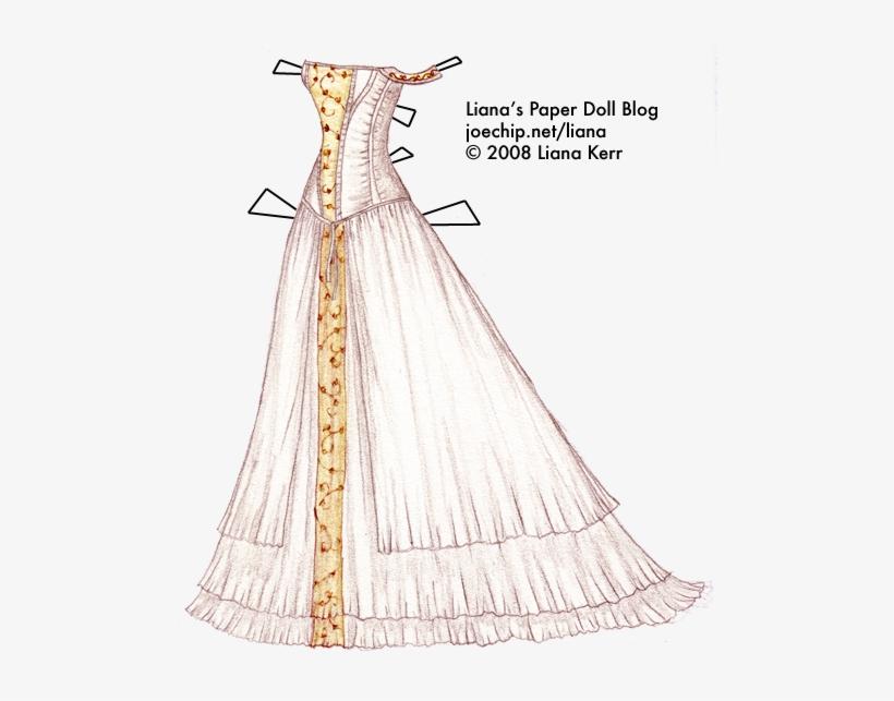 Taylor Swift Love Story Love Story Taylor Swift Dress 497x563 Png Download Pngkit