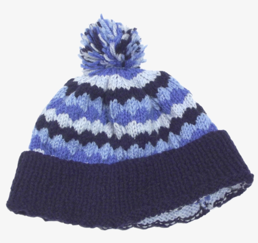 08ddd71a5cabf Beanie Png Hat - Winter Hats Png Transparent - 976x818 PNG Download ...