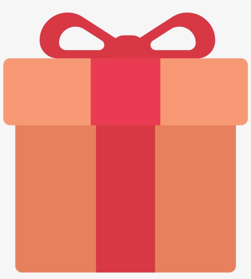 Open Cartoon Vector Gift Png 2000x2000 Png Download Pngkit