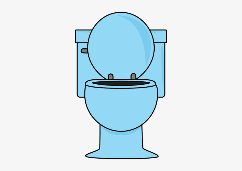 Clipart toilet png, Clipart toilet png Transparent FREE for download on  WebStockReview 2020