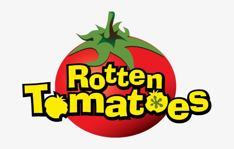 snow dogs rotten tomatoes