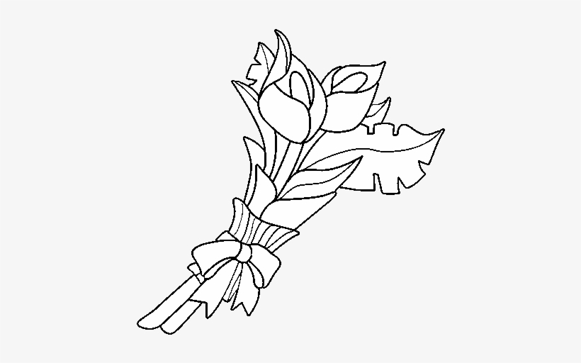 Bunch Of Calla Lily Coloring Page Arum Lily 600x470 Png Download Pngkit