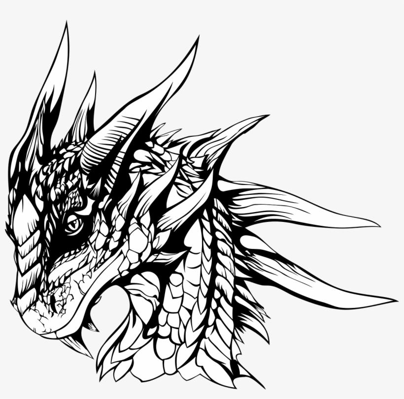 Jpg Library Deviantart Pencil Sketch Transprent Png Dibujo A Lapiz