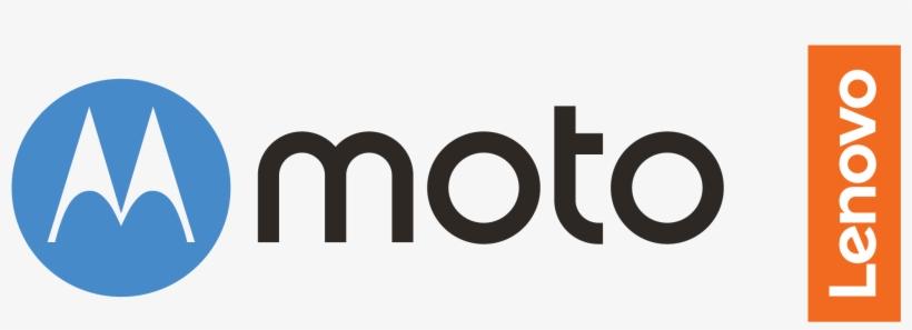 moto lenovo logo 2016 motorola moto z logo 2130x972 png download pngkit moto lenovo logo 2016 motorola moto z