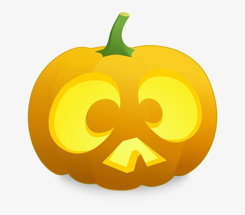 Cool halloween pumpkins pumpkin faces to paint stencils funny