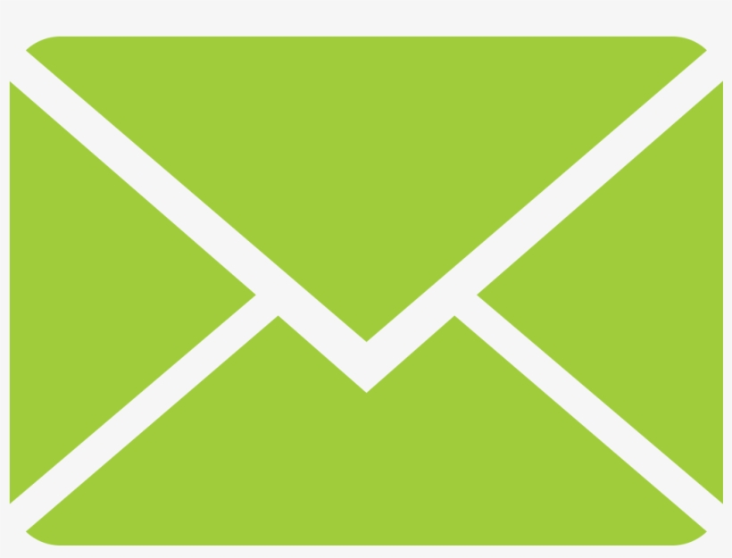 See Here Envelope Clipart Black And White Icon Email Grey Png 1024x1024 Png Download Pngkit 955 free images of envelope. see here envelope clipart black and
