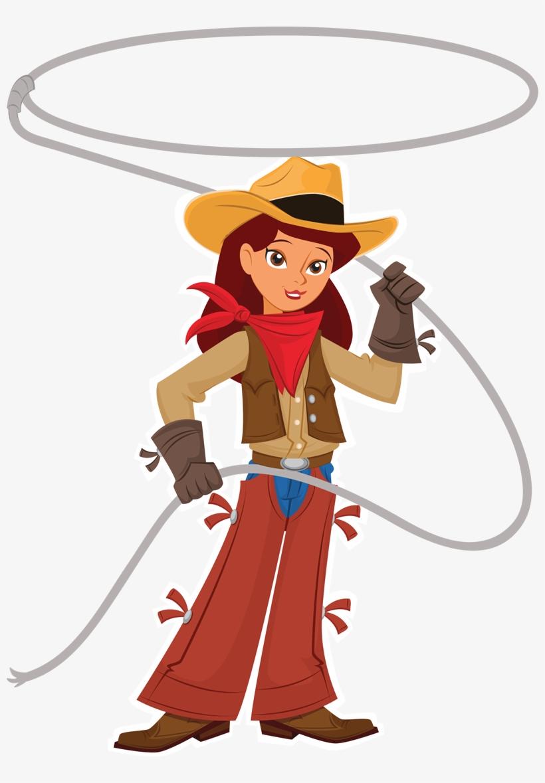 Cowboy Free Cowgirl Clipart 2 Clipartwiz Cowboy Clipart