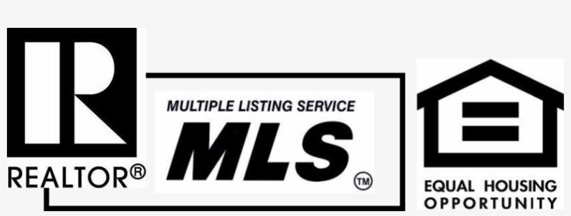 The Best Mls Logo