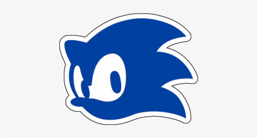 49 Kb Png Sonic The Hedgehog Icon 504x504 Png Download Pngkit