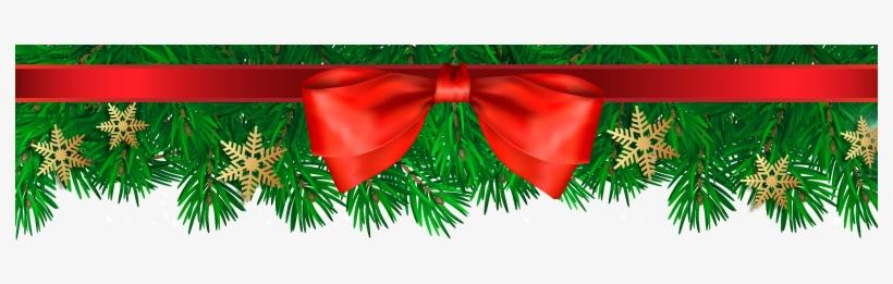 Christmas Header Transparent.Header Christmas Header Png 792x224 Png Download Pngkit