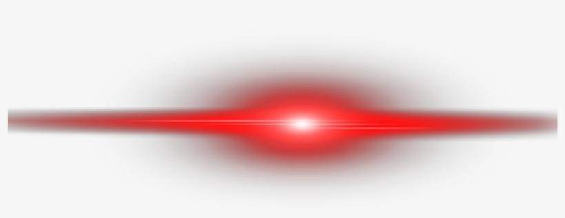 Red Redlight Lights Flare Redflare Red Laser Png 1024x1024 Png Download Pngkit 24 images of laser icon. red redlight lights flare redflare