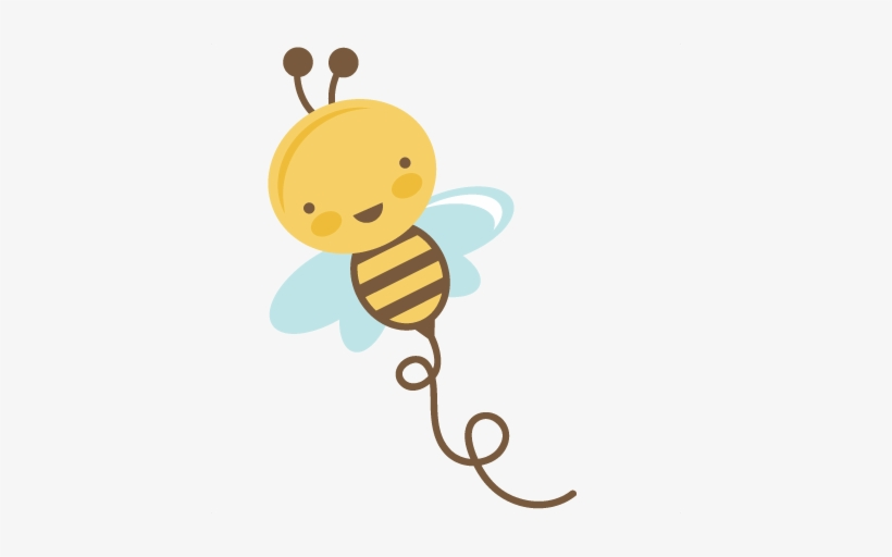 Bee Transparent Cute Cute Bee Png 432x432 Png Download Pngkit Discover 1732 free bee png images with transparent backgrounds. bee transparent cute cute bee png