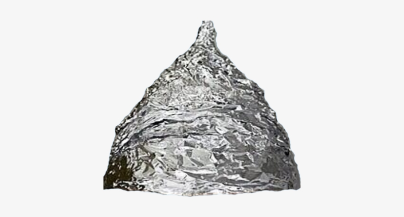 180-1804317_tin-foil-hat-png-tinfoil-hat-transparent-background.png