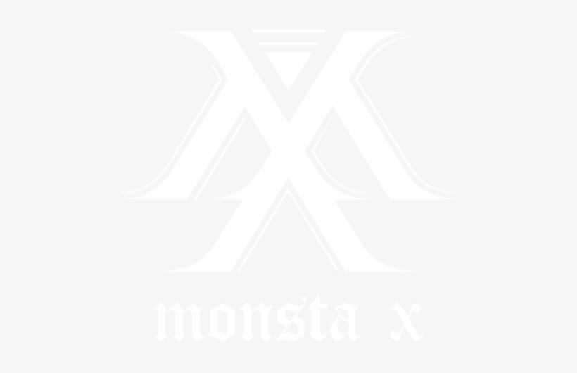 Profil Na Monsta X Monsta X Kpop Logo 523x536 Png Download Pngkit • millions of unique designs by independent artists. profil na monsta x monsta x kpop logo