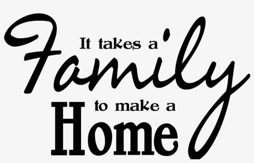 Family Is A Gift From God Quotes 1200x630 Png Download Pngkit
