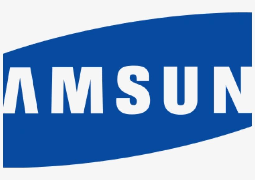 Star Citizen 3 Screen Wallpaper Samsung Logo Hd Transparent Background 800x500 Png Download Pngkit
