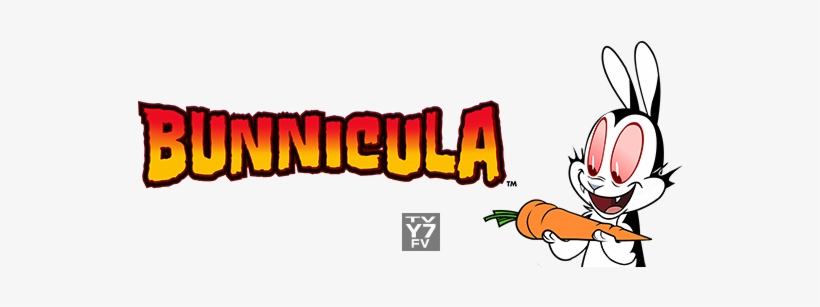 Top Images For Cartoon Network Logo Font On Picsunday Bunnicula