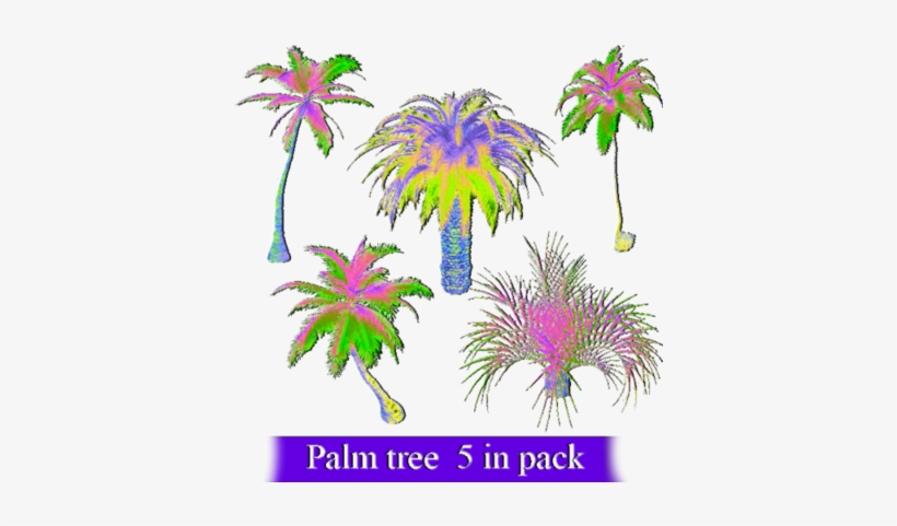 Image About Vaporwave In Thingy Things By Palm Tree Png Vaporwave 400x400 Png Download Pngkit