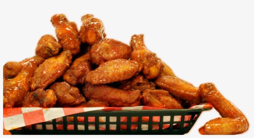 Chicken Nugget Background clipart - Chicken, Barbecue, Restaurant,  transparent clip art