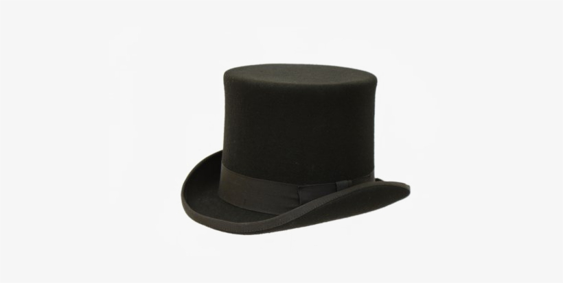 Top Hat Transparent Image Black Top Hat 500x333 Png Download Pngkit Black top hat png clip art, free portable network graphics (png) archive. top hat transparent image black top