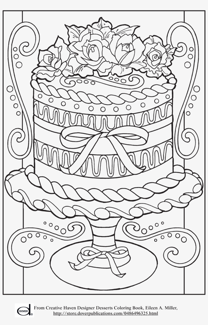 - Wedding Coloring Book Pages Free Coloring Pages Within - Colouring