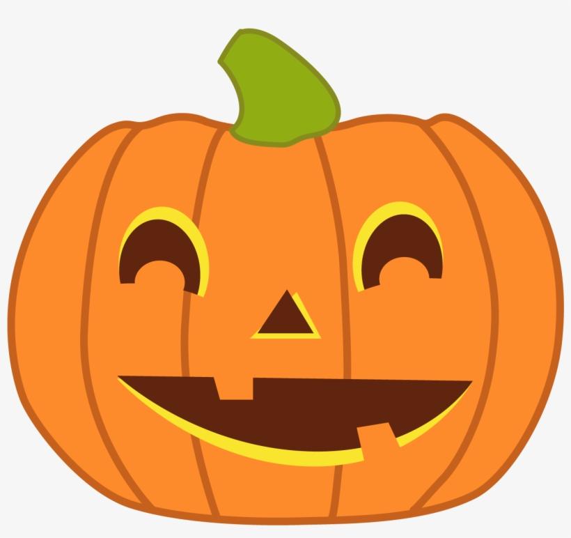 Halloween Kuvia