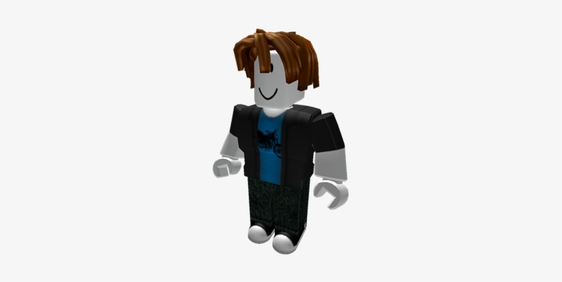 Roblox Bacon Hair Noob Girl Roblox Character - bacon hair songs roblox id