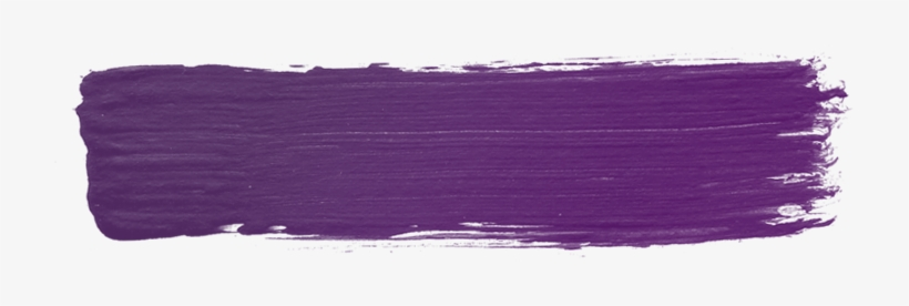 Download Report Abuse Lavender Paint Stroke Png Full Size Png Image Pngkit