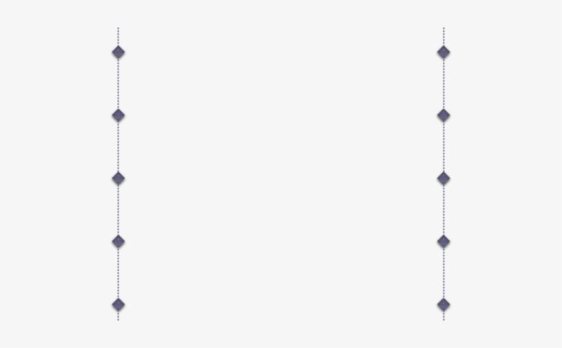 Geometrik Arka Fonlar Png Geometrik Arka Plan Dekorları Chain