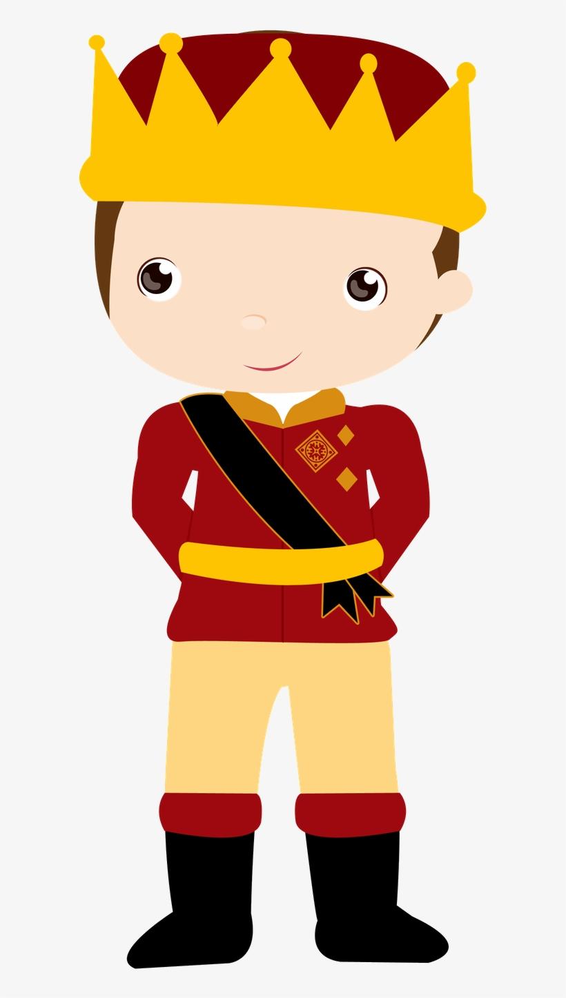 Castle Clipart Princess Sofia Principe Infantil Desenho 900x1496 Png Download Pngkit