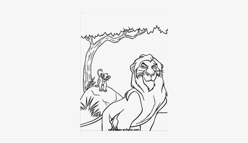Coloriage Lion Heraldique X Png Kelly Ann Scar 290x420 Png Download Pngkit