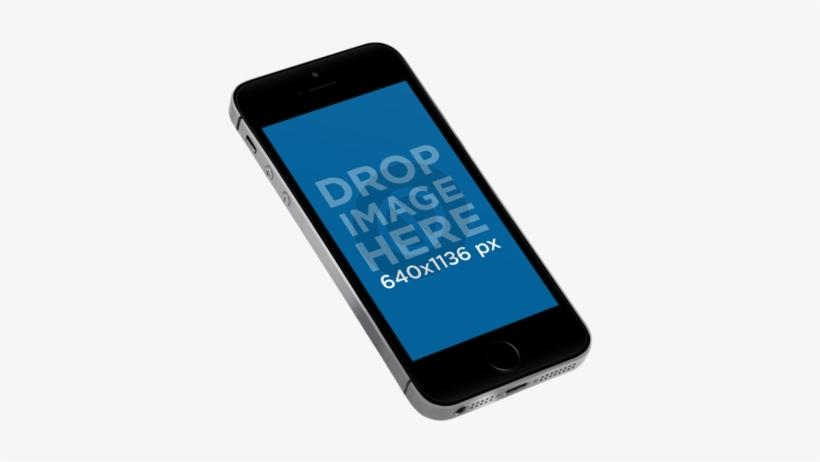 Samsung Logo Png Transparent Background - Smartphone