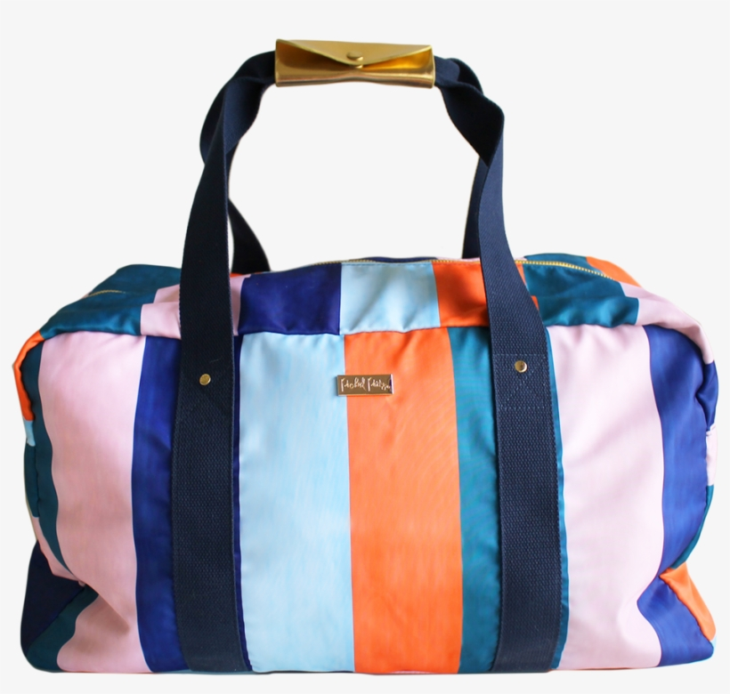 97d8f7f4b6 Click Here To Enlarge - Duffel Bag - 1024x1024 PNG Download - PNGkit