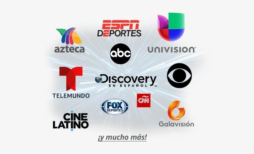 Mi Plan Latino Tv Cine Latino 570x450 Png Download Pngkit