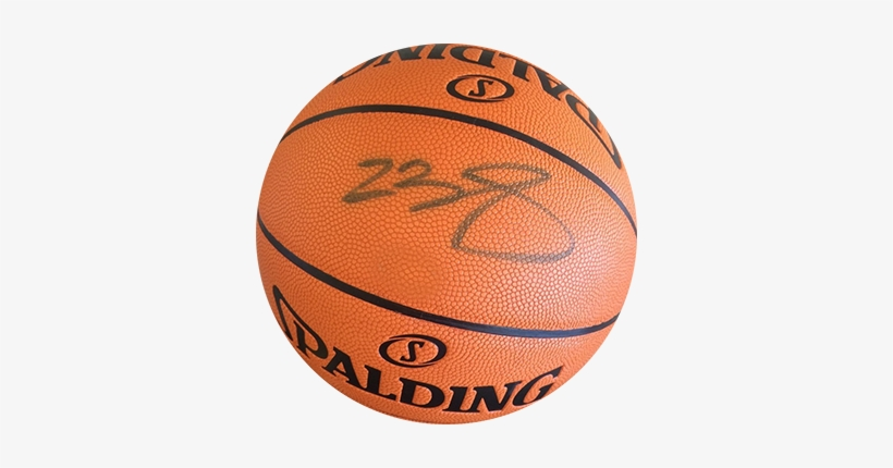 a052a2bfea6 Lebron James Autographed I o Nba Basketball - Hakeem Olajuwon Houston  Rockets Autographed Indoor outdoor