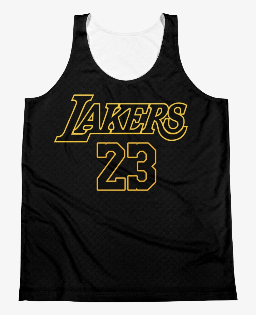 f71233a96 Lebron James - Men s Adidas Los Angeles Lakers  24 Kobe Bryant Swingman