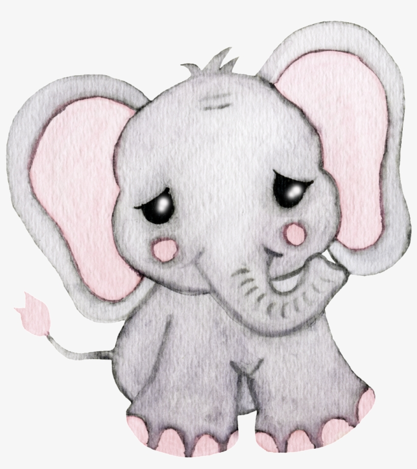 Hand Drawn Tired Baby Elephant Png Transparent Portable Network Graphics 1024x1107 Png Download Pngkit Large collections of hd transparent baby elephant png images for free download. pngkit