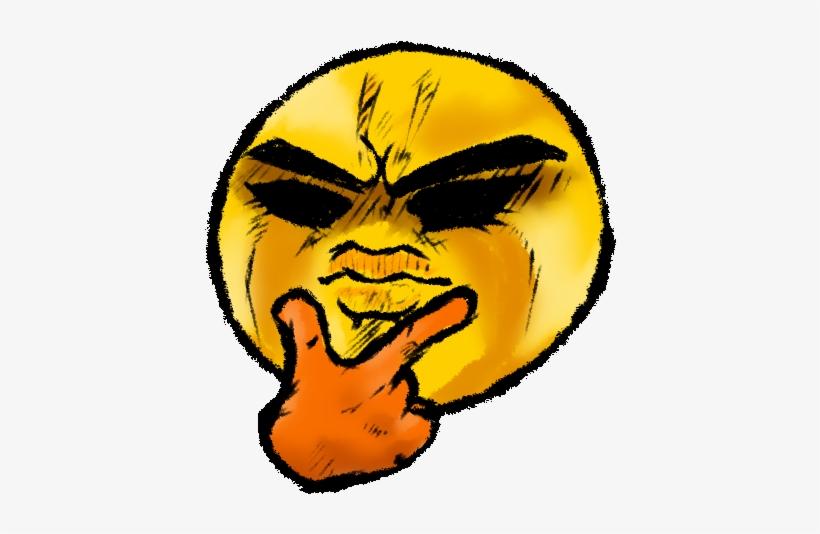 Discord Emoji Pack Reddit
