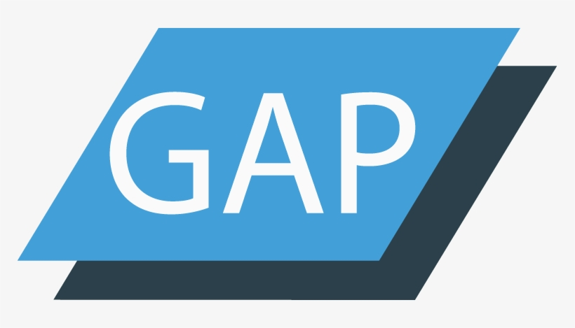 Gap Logo Hq Gapa Grandmothers Against Poverty And Aids 769x389 Png Download Pngkit