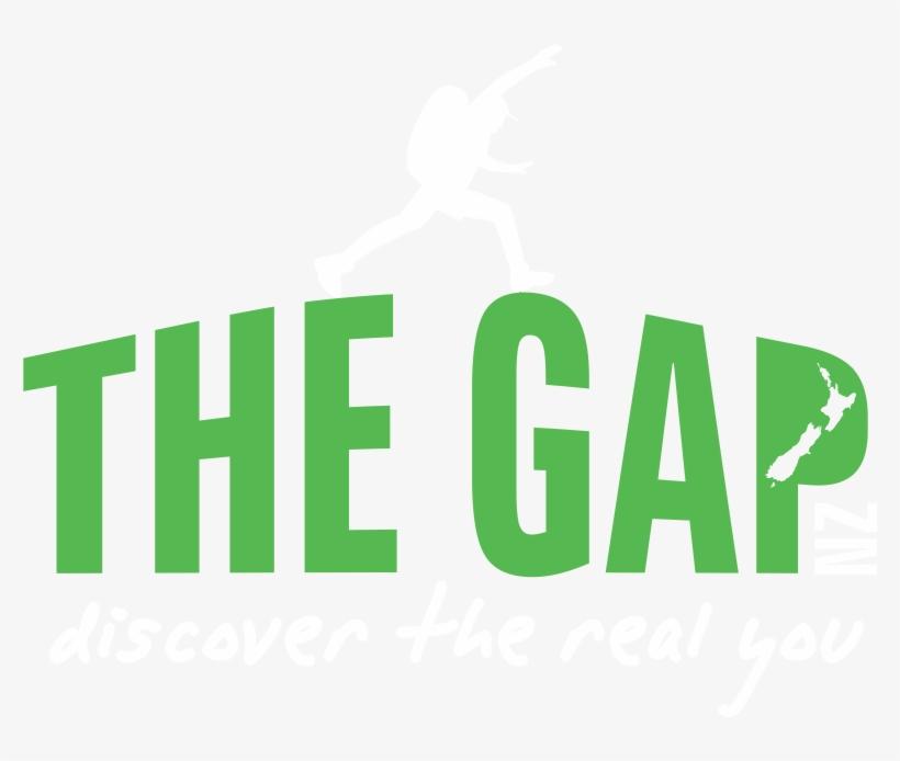 Gap Year New Zealand Logo Die Hard Rises Minimalist Poster 778x614 Png Download Pngkit