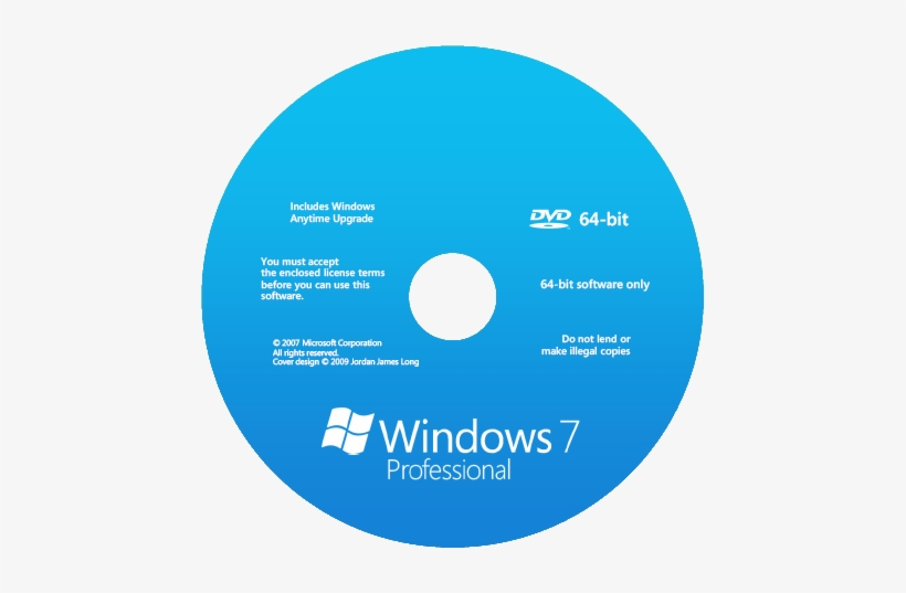 microsoft windows 7 professional upgrade
