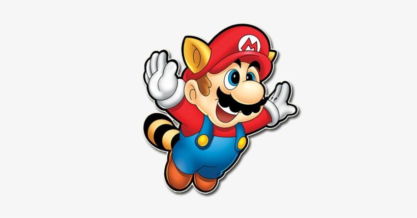 Info El Creador De Mario Bross Recibe Premio Adventures Of Super Mario Bros 3 Dvd 400x400 Png Download Pngkit