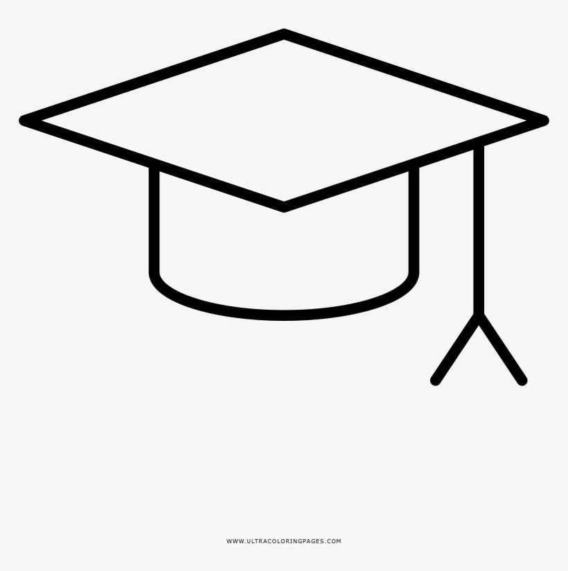 Graduation Globos Birrete Graduacion Ismigen Regalos Www