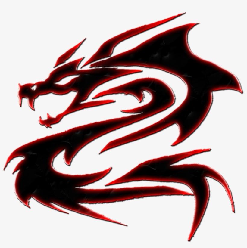 Dragon Logo N2 Youtube T Shirts Roblox 1024x894 Png Download
